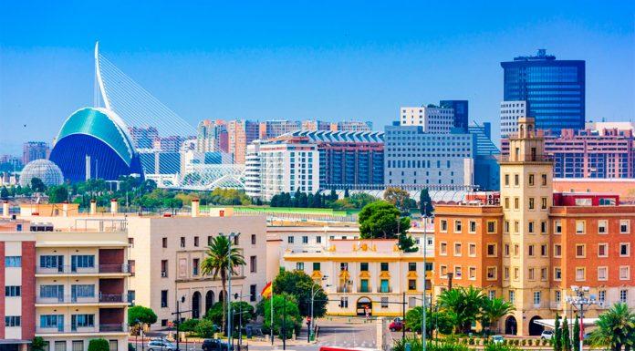 25 curiosidades de Valencia que no conocías | Con imágenes