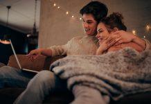 7 Formas de preparar tu casa para el invierno | ¡Evita el frío!