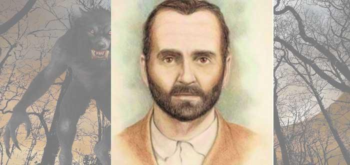 Manuel Blanco Romasanta, 13 asesinatos de un licántropo clínico