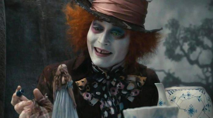 ¿Sabes por qué está loco el sombrerero de Alicia en el país de las Maravillas?