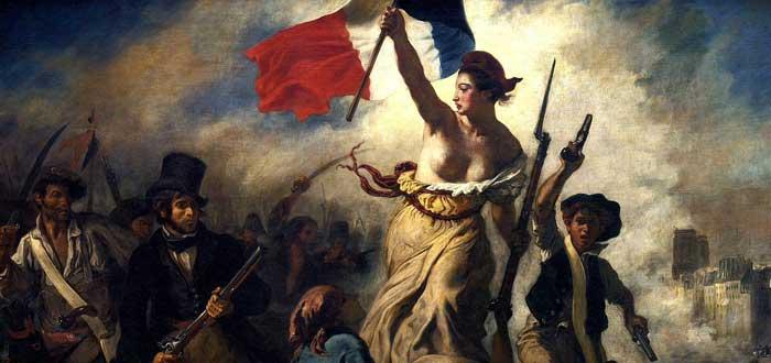 Capitan Misson, el Pirata que pudo inspirar la Revolución Francesa