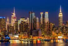 Curiosidades de Nueva York, datos asombrosos