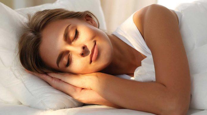 Descansar, dormir y el sueño, las diferencias y la relacion entre estas acciones