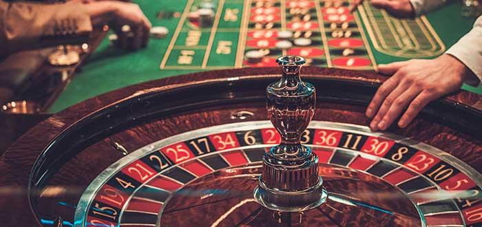 Historias de casinos 3