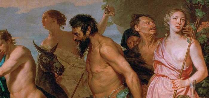 Michaelina Wautier, la revolucionaria pintora belga del siglo XVII