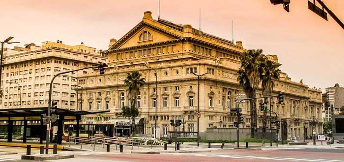 25 Curiosidades de Buenos Aires impresionantes | Con Imágenes