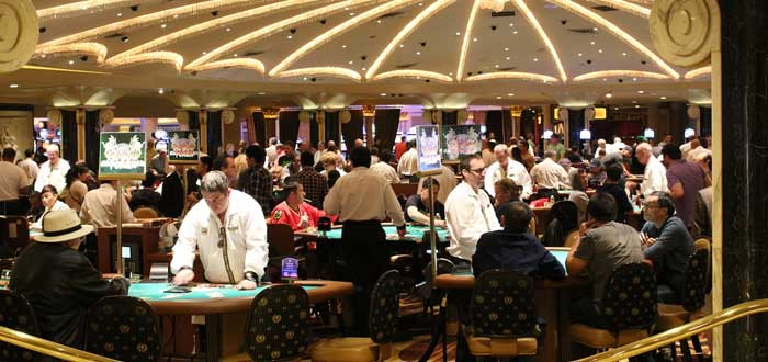 25 Curiosidades de Las Vegas que te asombrarán | Con Imágenes
