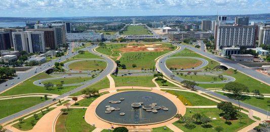 25 Curiosidades de Brasilia inesperadas   Con Imágenes