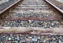 Piedras en las vías del tren | ¿Sabes por qué? ¡Te lo contamos!