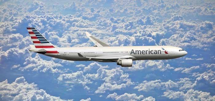 ¿Sabes por qué los aviones son blancos generalmente? | ¡Te lo contamos!