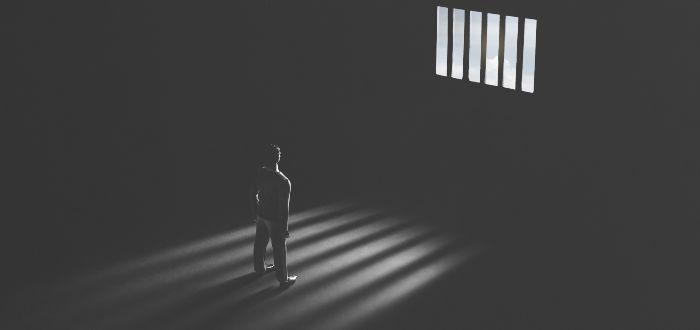10 prisiones del mundo que te sorprenderán