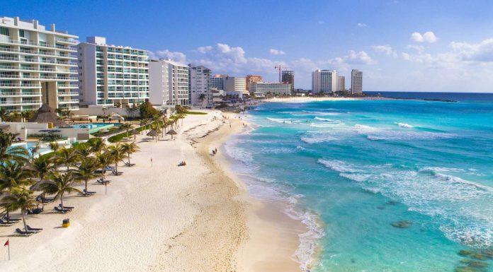 Curiosidades de Cancún