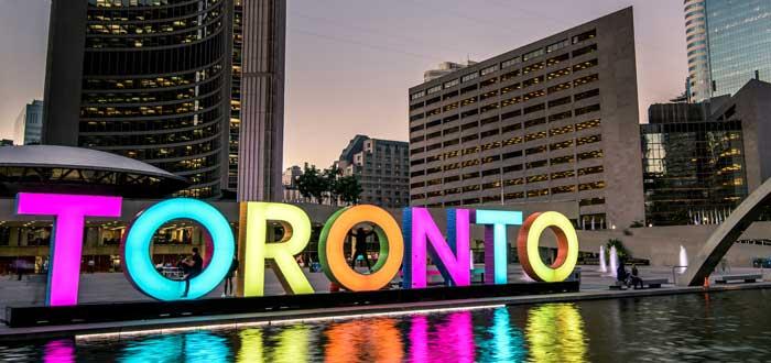 Curiosidades de Toronto
