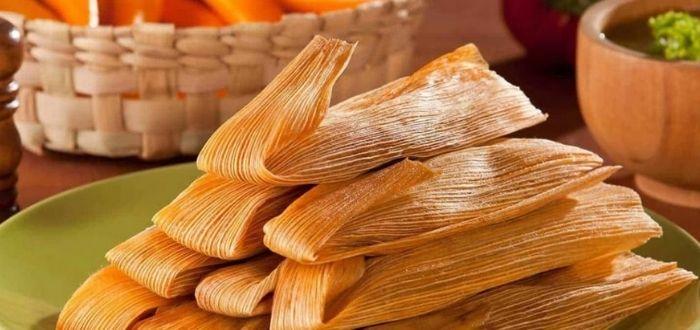 tradiciones navideñas mexicanas