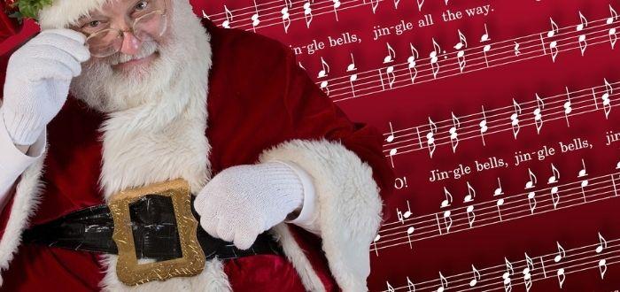 Datos originales sobre la Navidad