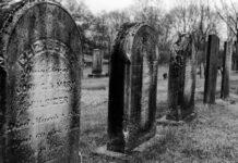 Epitafios Originales