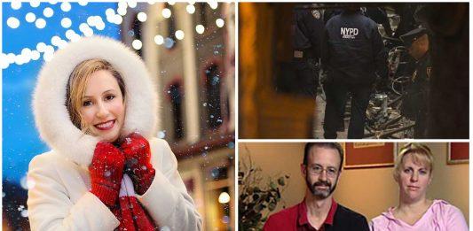 10 Historias de Navidad cortas que sucedieron de verdad | Impactantes