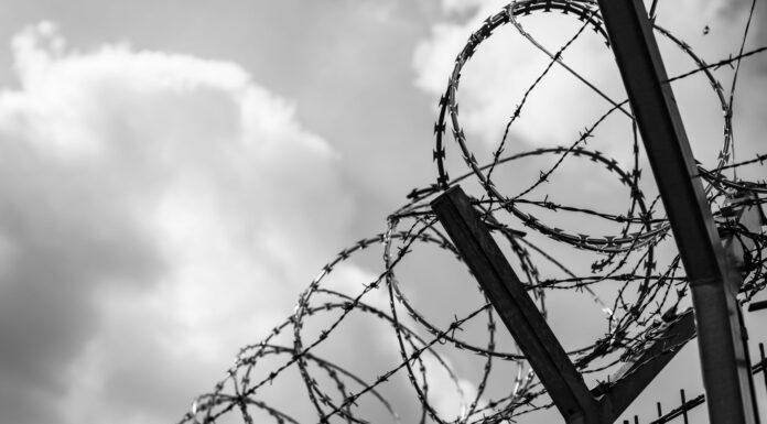 Prisiones del mundo | Las 10 prisiones más extrañas
