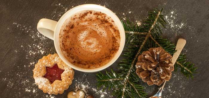 5 Cuentos de Navidad cortos | Historias breves y enternecedoras