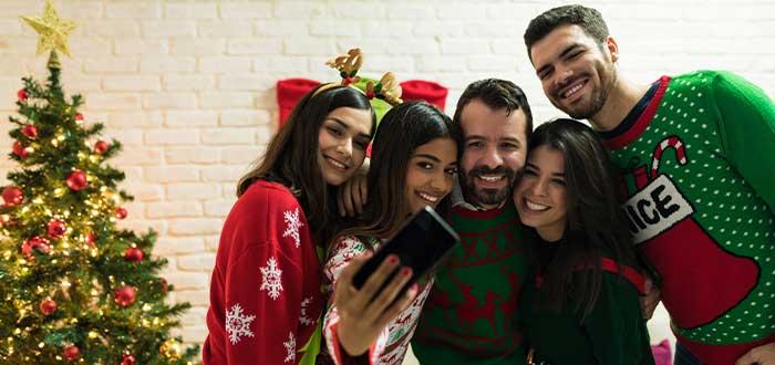 como se celebra la navidad en colombia las novenas