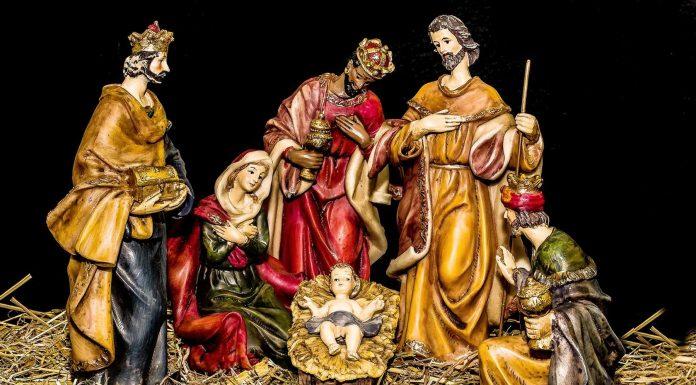 Historia de la Navidad | Cómo ha cambiado esta festividad. ¡Asombroso!