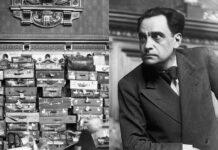El Dr. Marcel Petiot | Uno de los peores asesinos en serie de la historia