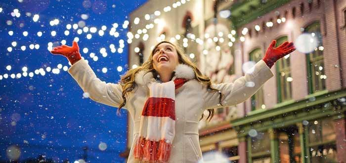 Por qué se celebra la Navidad | El origen, la fecha... ¡todo tiene un motivo!