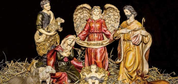 ¿Y qué se celebra el 24 de diciembre? | ¡Descubrámoslo con profundidad!