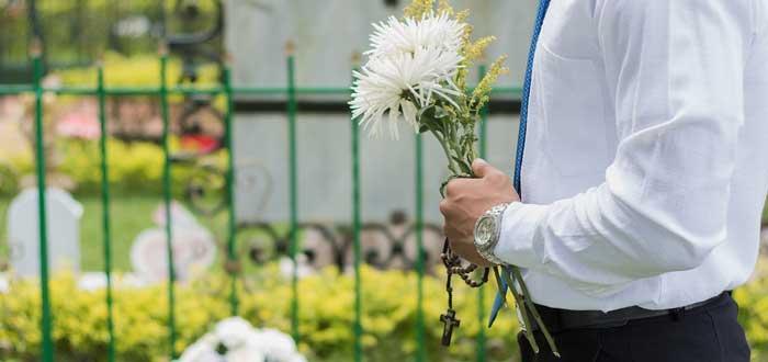 10 Supersticiones relacionadas con los cementerios | ¡Vigila!