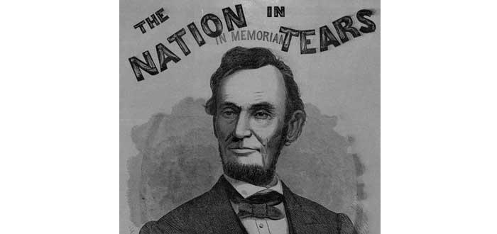Asesinato de Lincoln