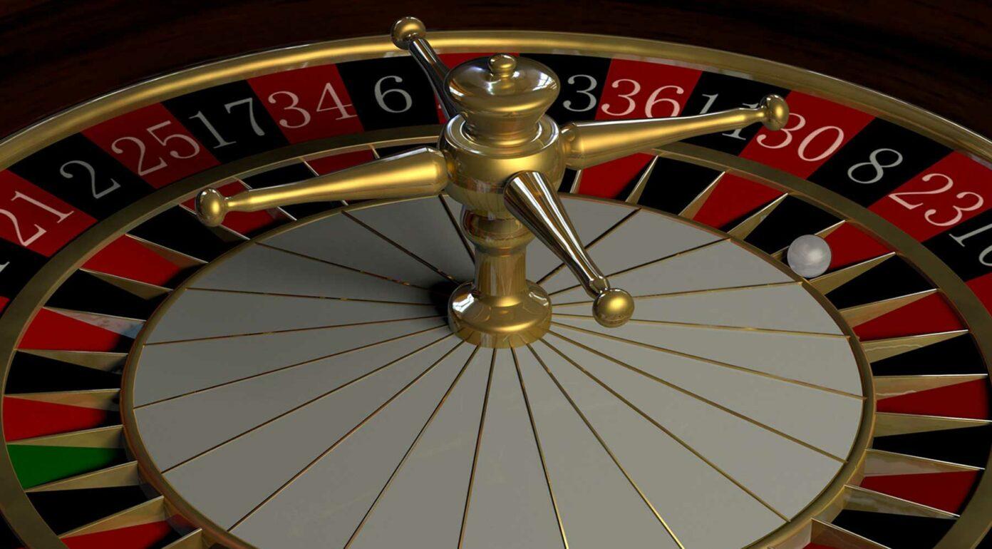 Фишки для казино