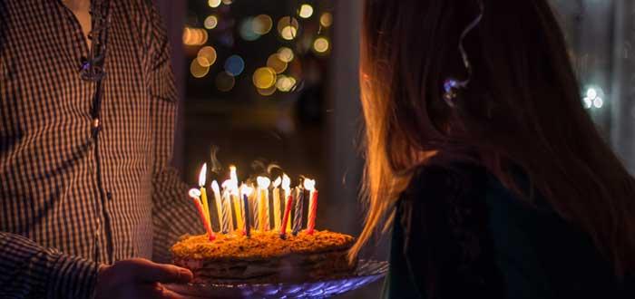Ideas para un cumpleaños inolvidable