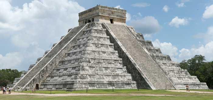 Leyenda de Quetzalcóatl