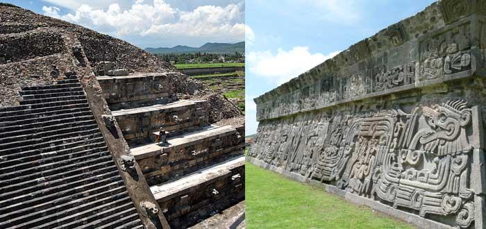 Quién es Quetzalcóatl