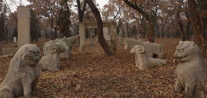 5 Caminos espirituales y sendas sagradas de todo el mundo   Descúbrelas
