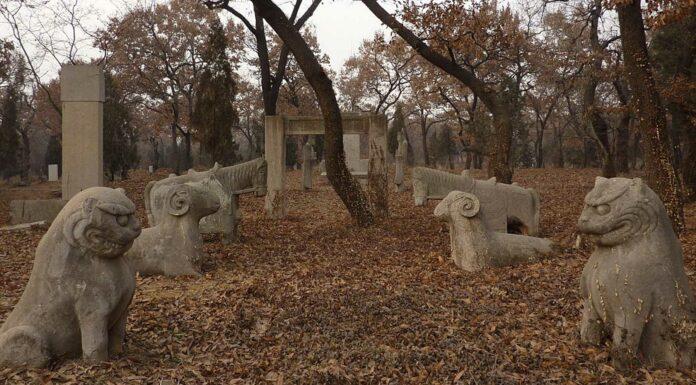 5 Caminos espirituales y sendas sagradas de todo el mundo | Descúbrelas