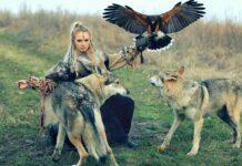 curiosidades de los vikingos