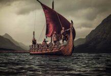 25 Curiosidades de Los Vikingos | Te asombrarán. ¡Descúbrelas!