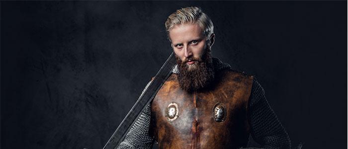 datos curiosos de los vikingos