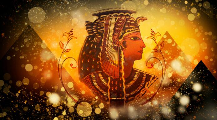 15 Personajes importantes de Egipto en la antigüedad | Conócelos