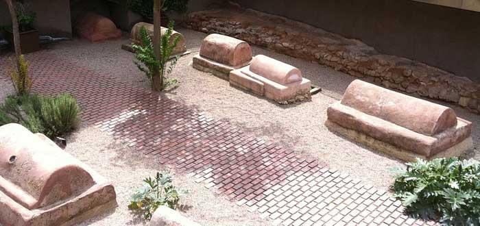 Puticuli, ¿sabes qué era? | Está relacionado con cadáveres y esclavos
