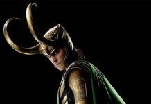 Quién es Loki