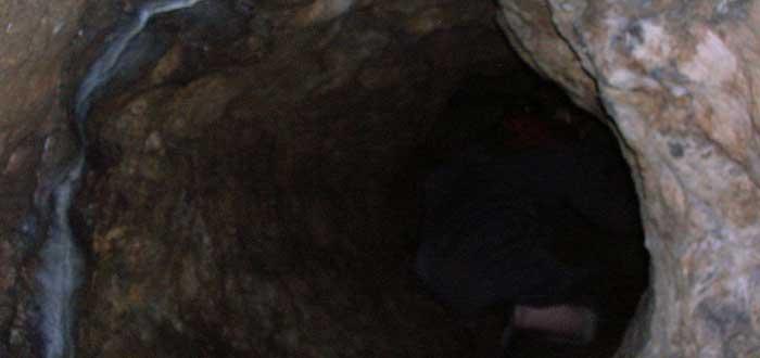 Túneles Secretos | 10 Misteriosos pasajes de todo el mundo