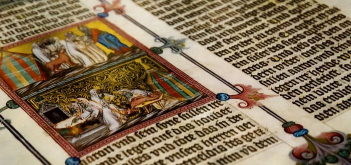 7 reyes medievales asesinados que marcaron la historia