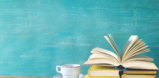 7 Curiosidades de la química para tu día a día