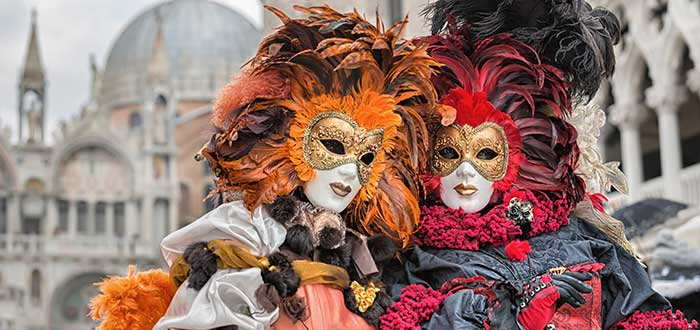 Curiosidades de Carnaval 2