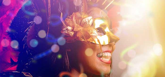 Curiosidades de Carnaval 3