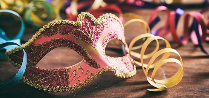 Curiosidades de Carnaval 1