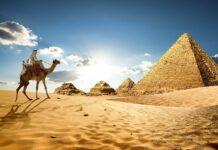 Egipto en la Edad Media | Curiosidades de un momento histórico