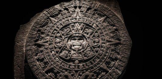 El silbato de la muerte azteca   Un instrumento misterioso